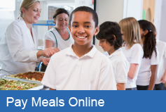 Pay Meals Online
