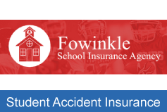 Fowinkle Student Accident Insurance