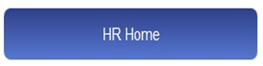 HR Home Button