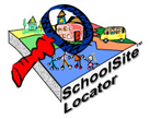 Link to School Site Locator