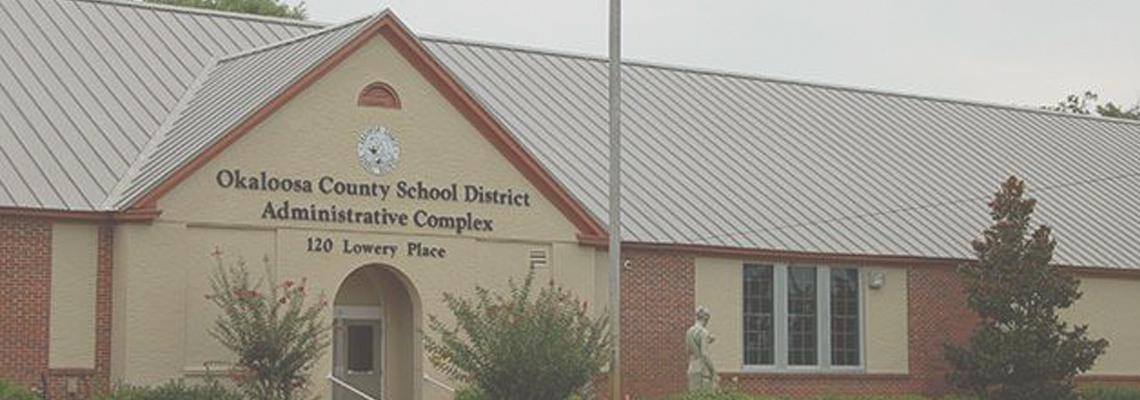 School Board Approves New Administrators